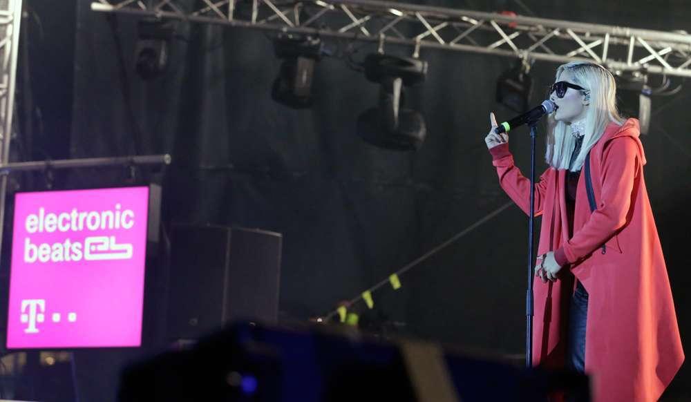 Bebe_Rexha_Electronic_Beats_Telekom_Albania_3