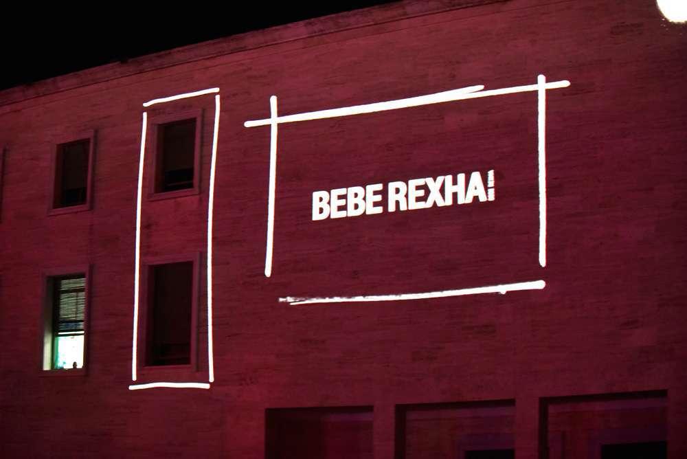 Bebe_Rexha_Electronic_Beats_Telekom_Albania_5