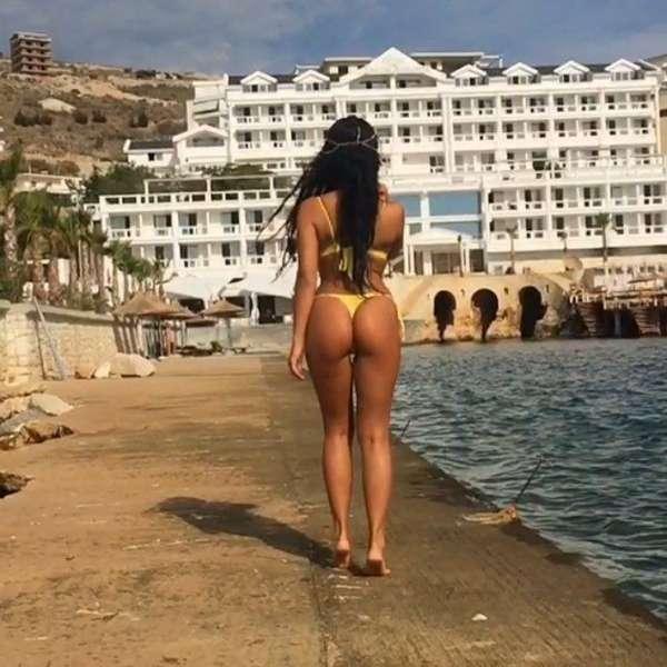 Redona_Koci_sexy61478207109