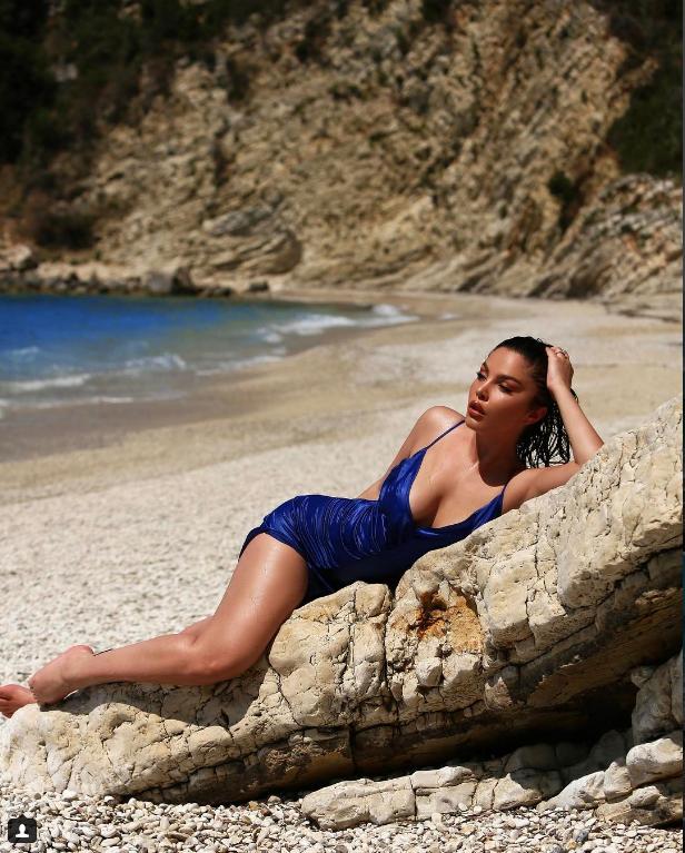 Franceska_Jace_sexy101498245451