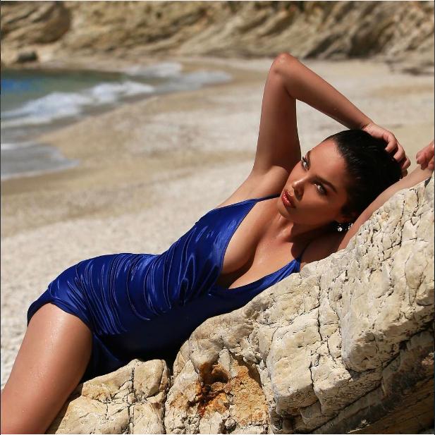 Franceska_Jace_sexy91498245454