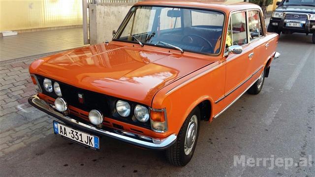 Fiat-125-p