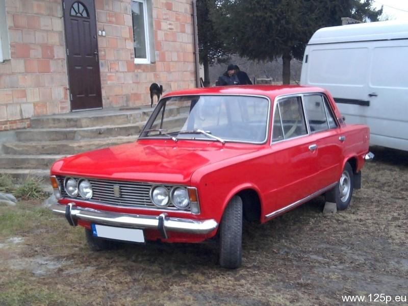 Fiat-125p-Rosso-Corsa-3