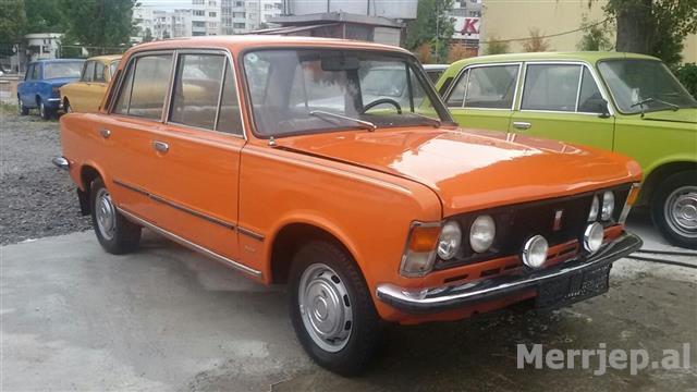 Fiat-polak