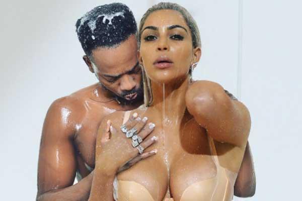 Kim-Kardashian-Kim-Kardashian-sex-tape-Kim-Kardashian-sex