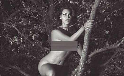 1504719294_Kim-Kardashian-Nude