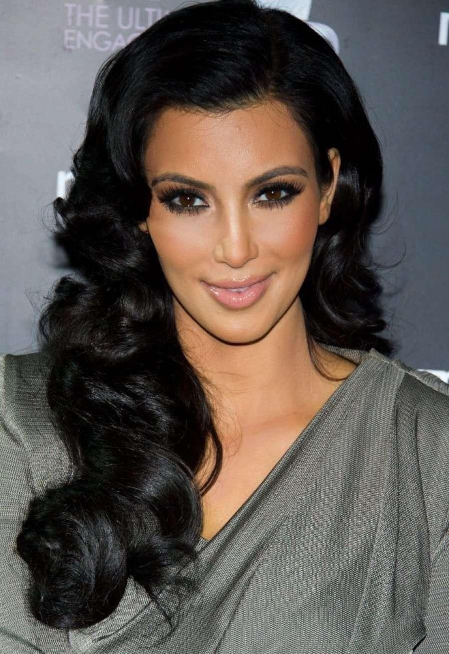 auto_Kim_Kardashian_te_pasmet141507490436