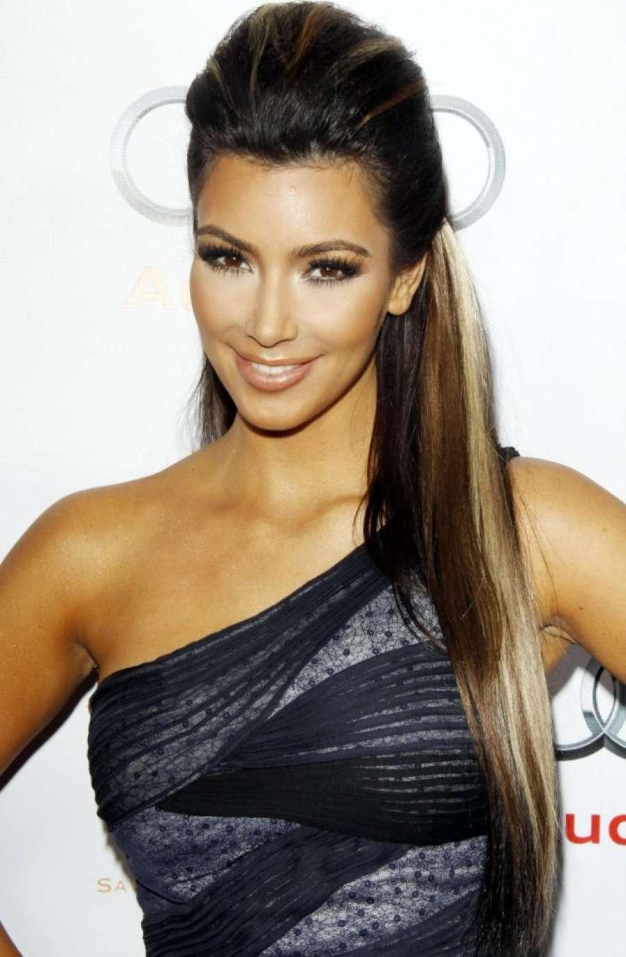 auto_Kim_Kardashian_te_pasmet161507490431