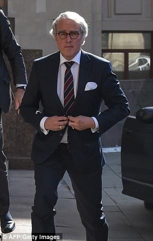 4AB0918300000578-5562481-German_ambassador_to_Russia_Ruediger_Von_Fritsch_arrives_at_the_-a-12_1522419372493