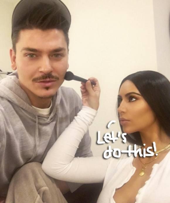 kim-kardashian-mario-dedivanovic-instagram__oPt