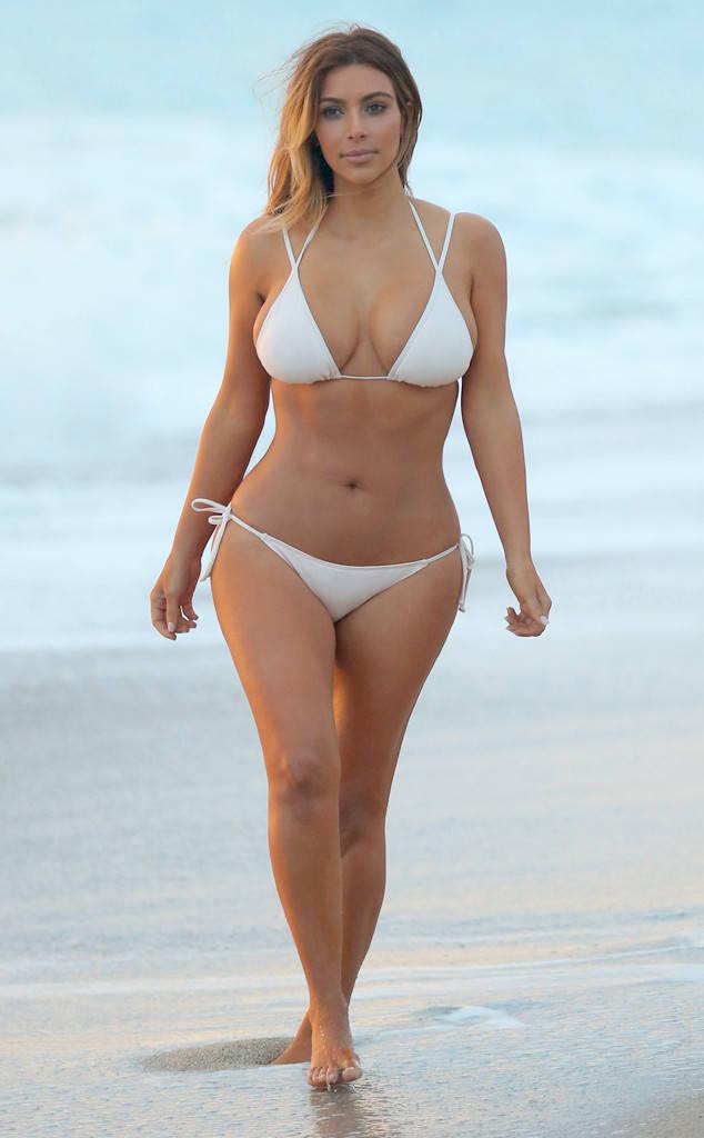 rs_634x1024-131220074836-634.Kim-Kardashian-White-Bikini-Beach-Body.jl.122013