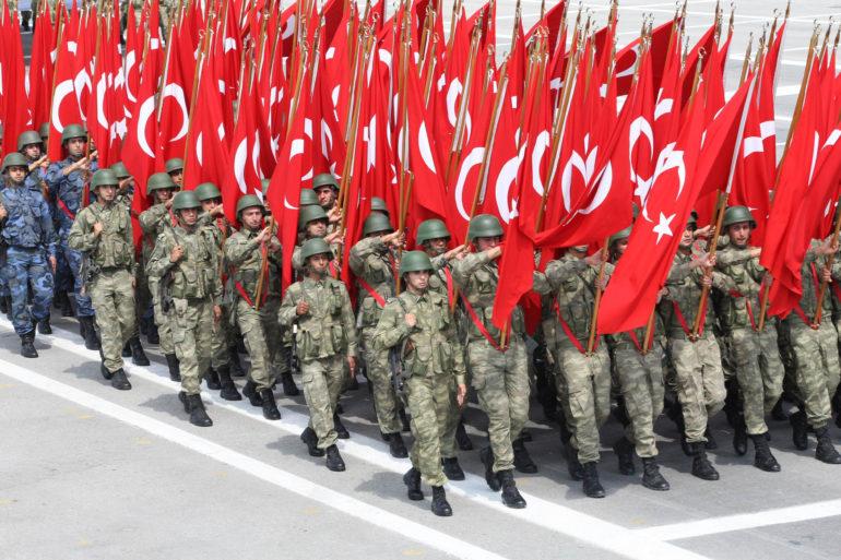 10.-Turkey
