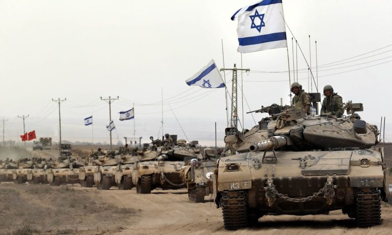 11.-Israel
