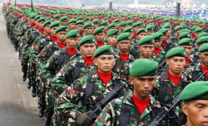 12.-Indonesia