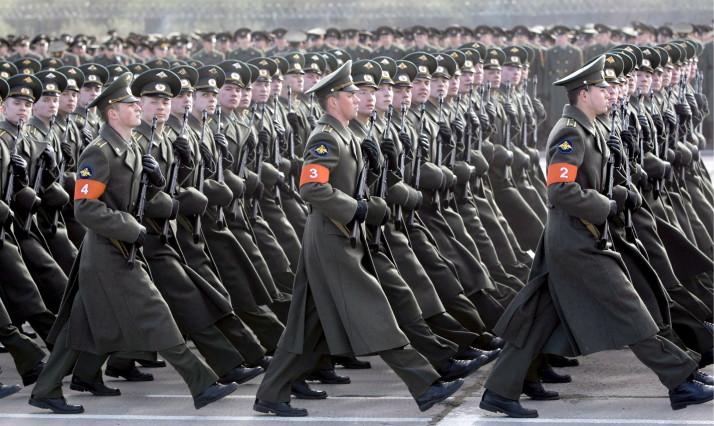 2.-Russia
