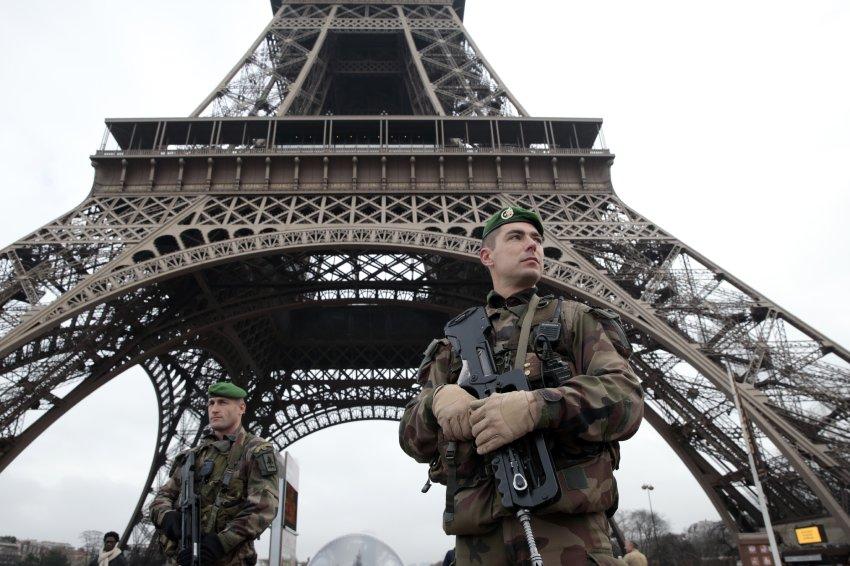 6.-France