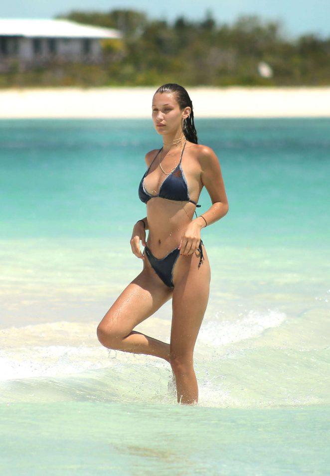 Bella-Hadid_-Bikini-Photoshoot-2016-39-662x955