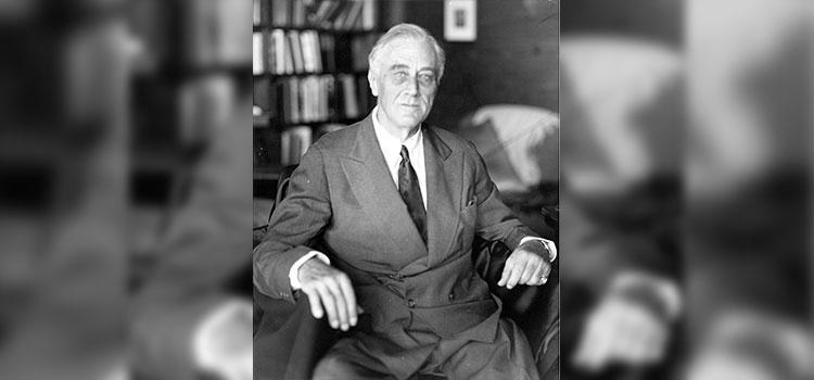 Franklin-D.-Roosevelt-–-130.5
