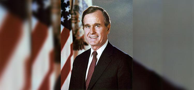 George-H.-W.-Bush-–-133