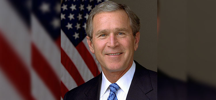George-W.-Bush-–-137