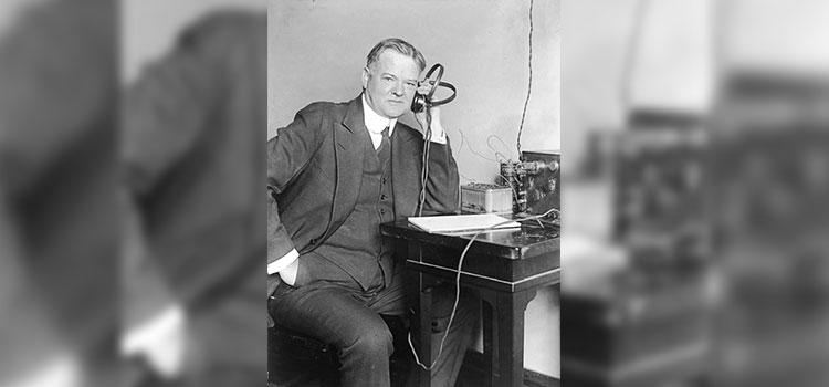 Herbert-Hoover-–-131.6