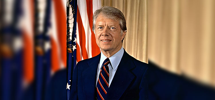 Jimmy-Carter-–-153