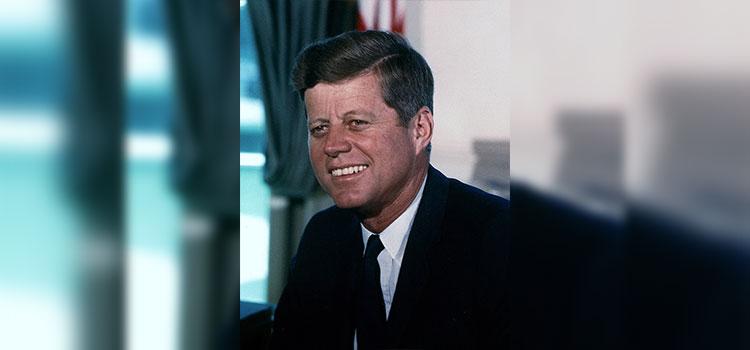 John-F.-Kennedy-–-149.8