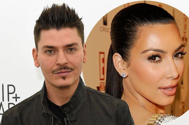 Mario-Dedivanovic-and-Kim-Kardashian-MAIN