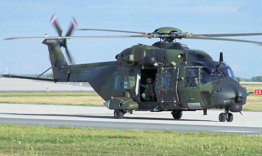 NH90_TTH_-_Hubschrauber