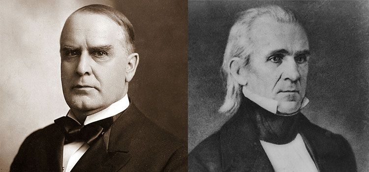 William-McKinley-and-James-Polk-–-133.4