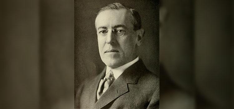 Woodrow-Wilson-–-145.2