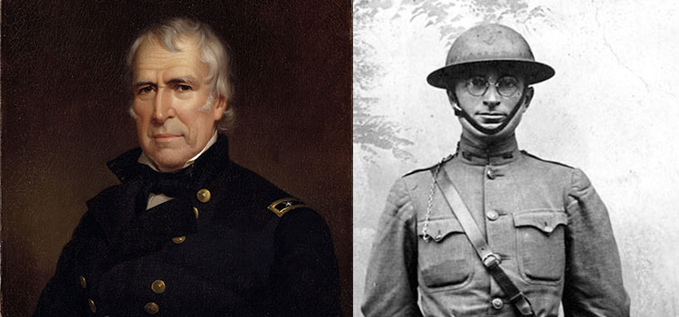 Zachary-Taylor-and-Harry-S.-Truman-–-129.8