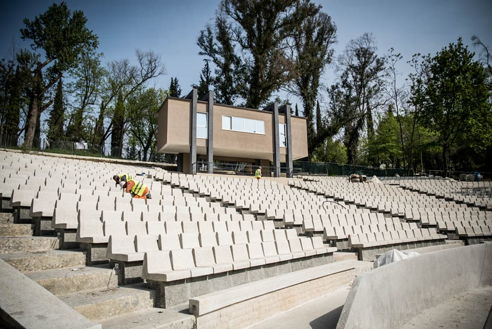 amfiteatri (2)
