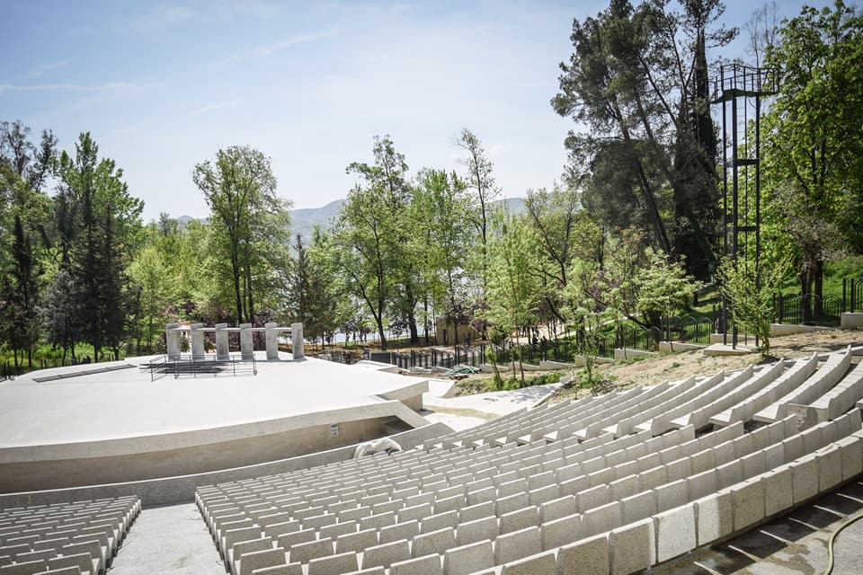 amfiteatri (5)