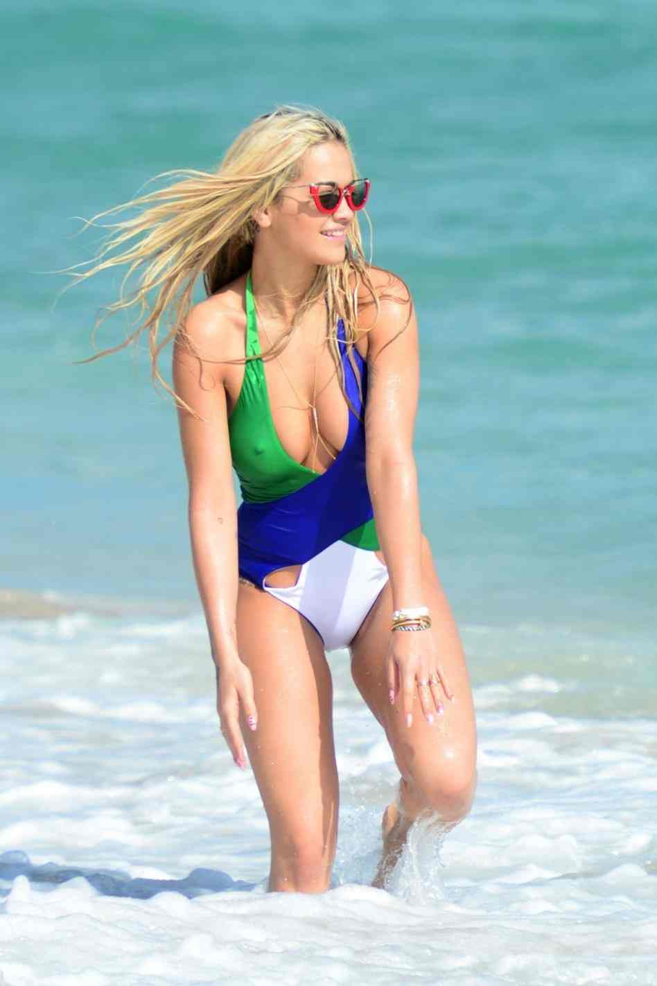 maui-rita-ora-swimsuit-miami-hawtcelebs-rita-best-beach-bodies-2015-ora-in-swimsuit-at-a-miami-hawtcelebs-cassidy-hot-bikini-part-ii-april-cassidy-best