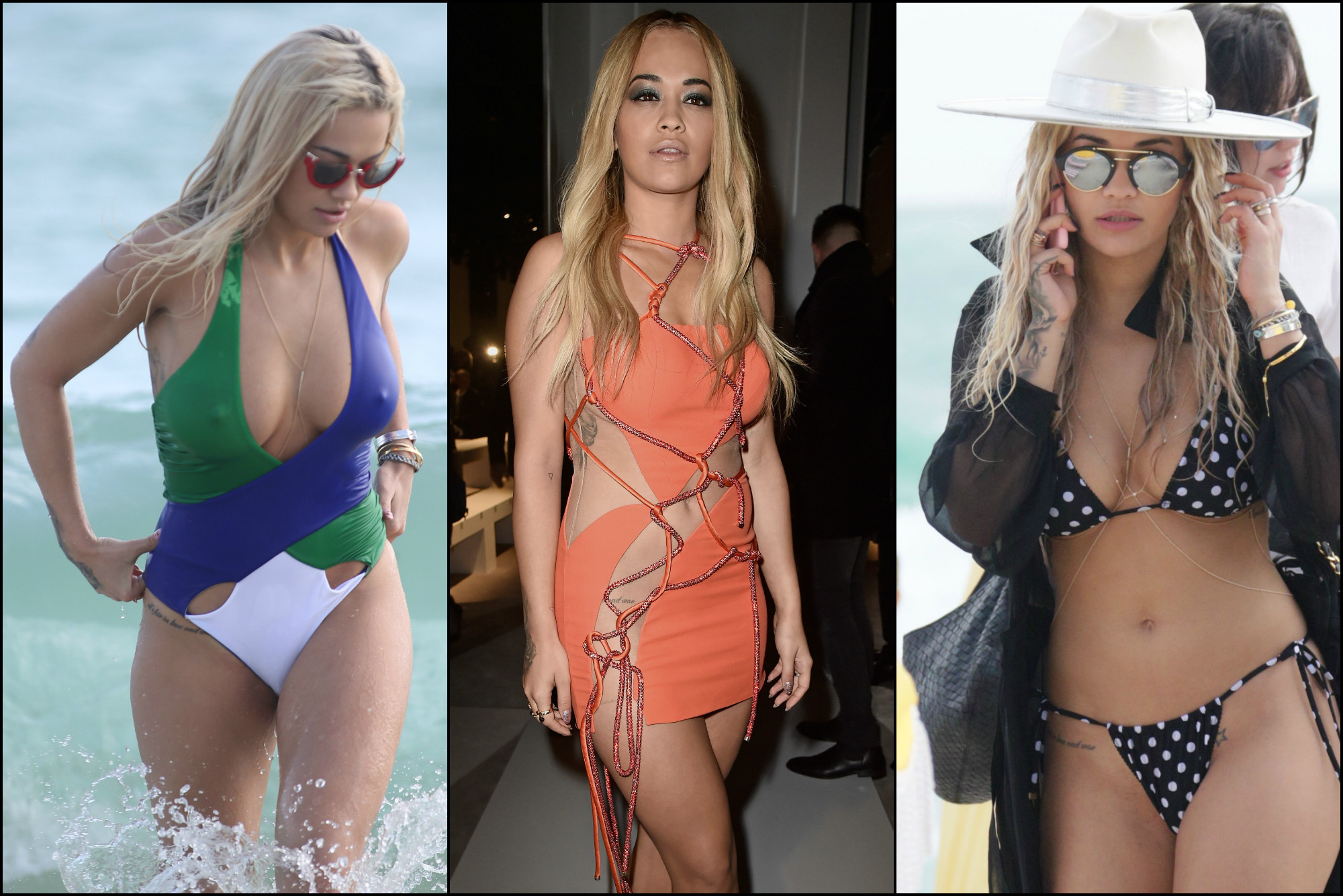 rita-ora-bikini-rita-ora-swimsuit-rita-ora-versace-rita-ora-becky-with-the-good-hair (1)