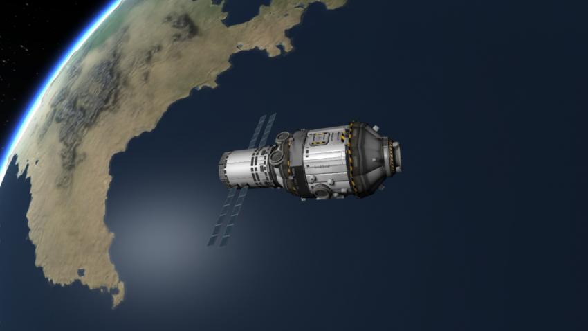 sateliti-kinez