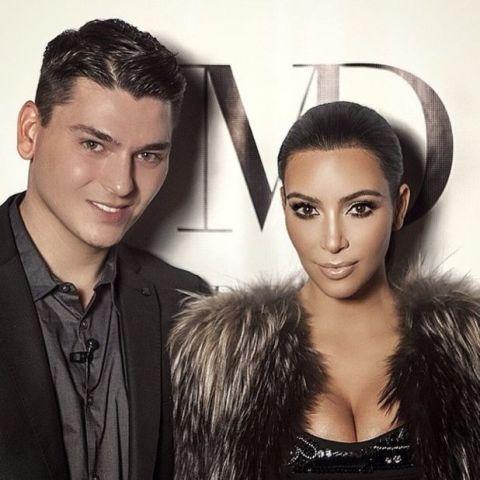 square-1444641135-kim-kardashian-mario-dedivanovic-make-up-masterclass-new-york-january-2015