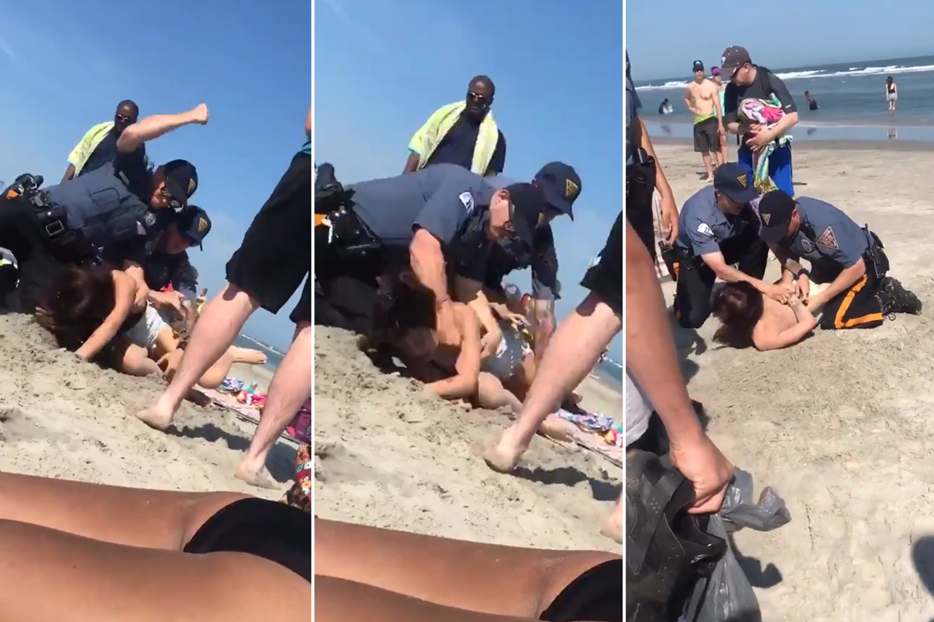 052718-cop-punches-woman-beach-index