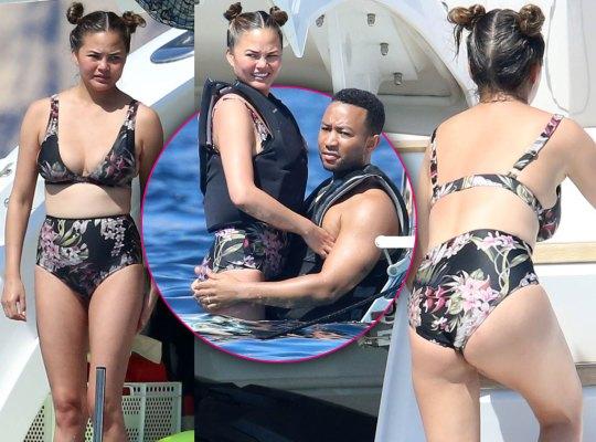 Chrissy-teigen-bikini-yacht-john-legend-pp