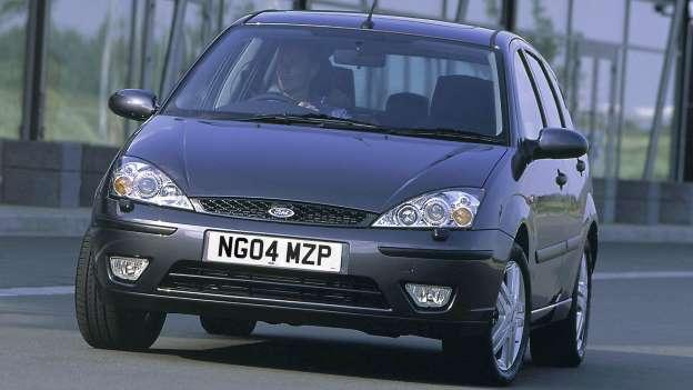 Ford-Focus-Mk1