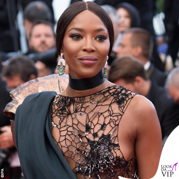 Naomi-Campbell-Cannes-2018-total-look-Poiret-2
