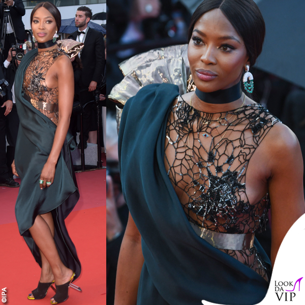 Naomi-Campbell-Cannes-2018-total-look-Poiret-5