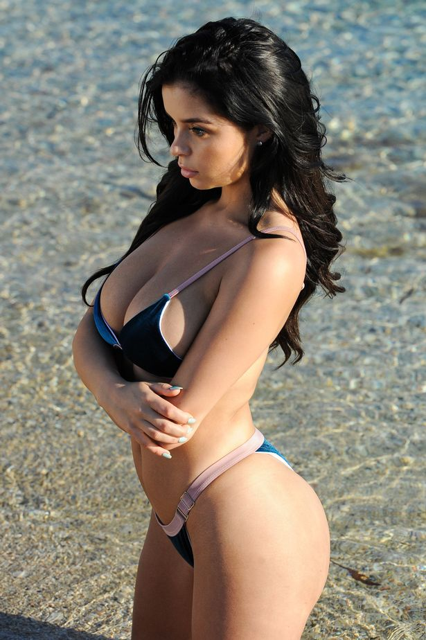PAY-KP_demi_rose_18-1