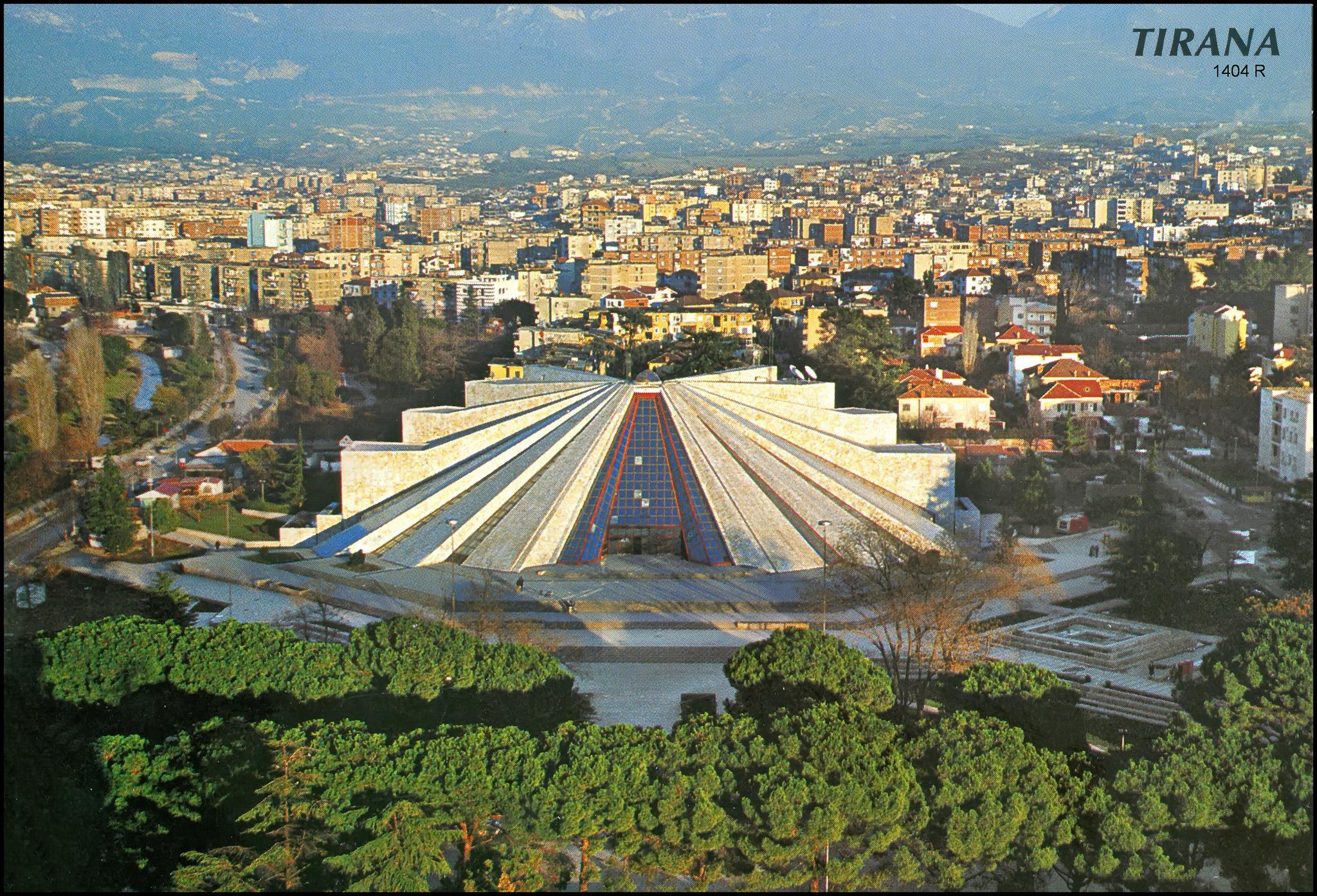 Tirana.original.38629