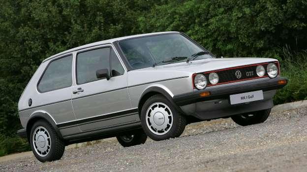 Volkswagen-Golf-GTI-Mk1