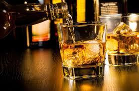 alkool-1