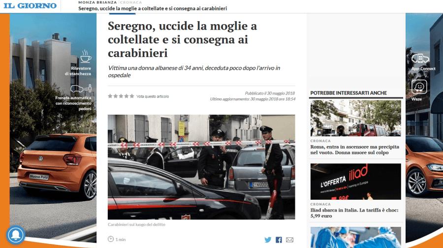 auto_Il_giornale1527700528