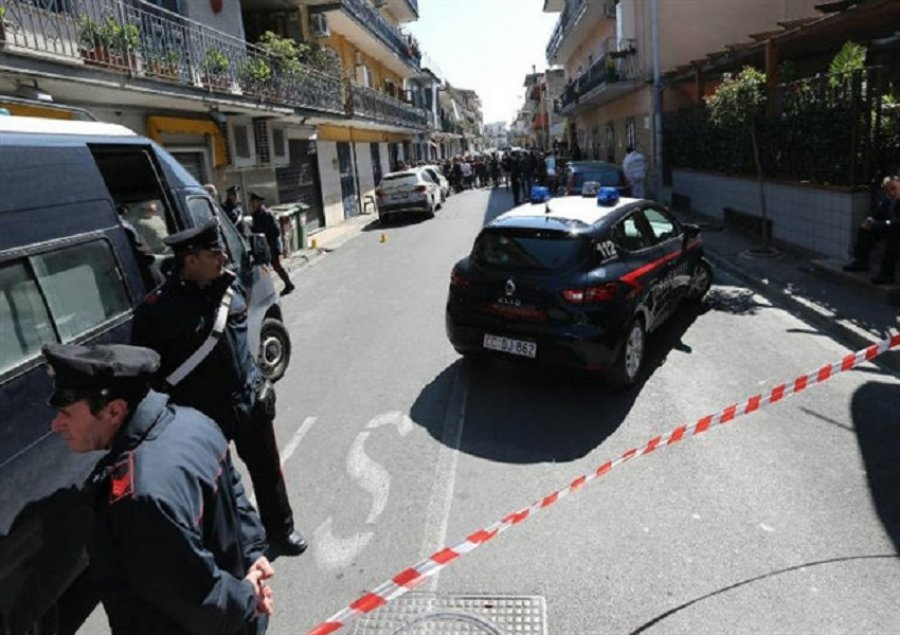 auto_carabinieri_incidente_lapresse_2017_thumb660x4531527701232