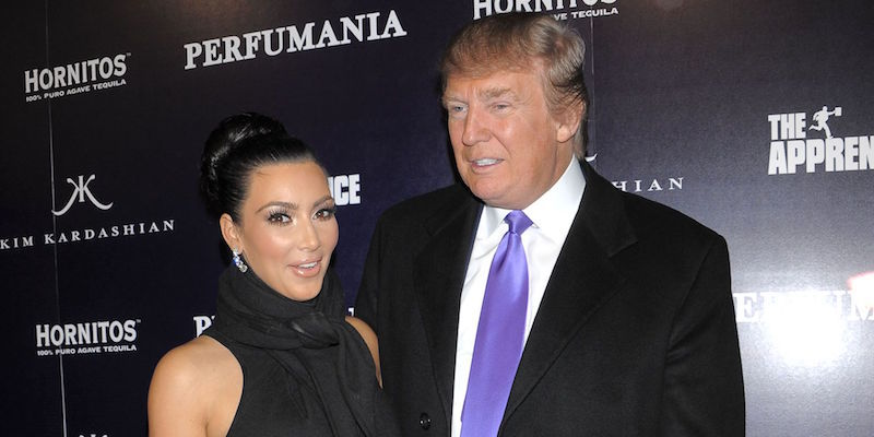 donald-trump-kim-kardashian-large